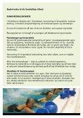 Sundhedsordning - Høje-Taastrup Kommune - Page 4