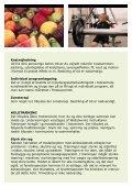 Sundhedsordning - Høje-Taastrup Kommune - Page 5