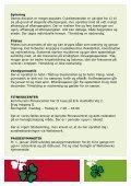 Sundhedsordning - Høje-Taastrup Kommune - Page 6