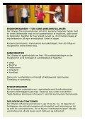 Sundhedsordning - Høje-Taastrup Kommune - Page 7