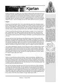 Kjartan - Projekt R'lyeh - Page 2