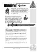Kjartan - Projekt R'lyeh - Page 5