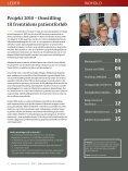nr. 01 · 2010 - Hospitalsenhed Midt - Page 2