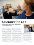 nr. 01 · 2010 - Hospitalsenhed Midt - Page 3
