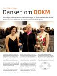 nr. 01 · 2010 - Hospitalsenhed Midt - Page 4