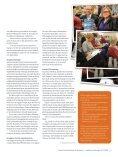 nr. 01 · 2010 - Hospitalsenhed Midt - Page 5