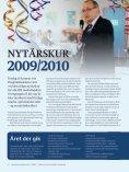 nr. 01 · 2010 - Hospitalsenhed Midt - Page 6