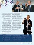 nr. 01 · 2010 - Hospitalsenhed Midt - Page 7