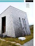 Reportage fra moderne monument på fjeldsiden i Norge ... - Dinesen - Page 3