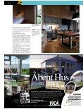 Reportage fra moderne monument på fjeldsiden i Norge ... - Dinesen - Page 4