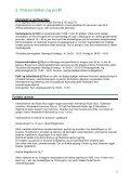 Virksomhedsplan - Værkstederne og STU Rude Skov - Page 4