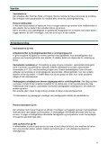 Virksomhedsplan - Værkstederne og STU Rude Skov - Page 7