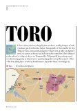 TORO   SPAnien   kR. 65,00 - Vinklubben VinoVenue - Page 2