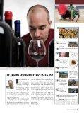 TORO | SPAnien | kR. 65,00 - Vinklubben VinoVenue - Page 3