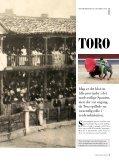 TORO | SPAnien | kR. 65,00 - Vinklubben VinoVenue - Page 5