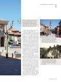 TORO   SPAnien   kR. 65,00 - Vinklubben VinoVenue - Page 7