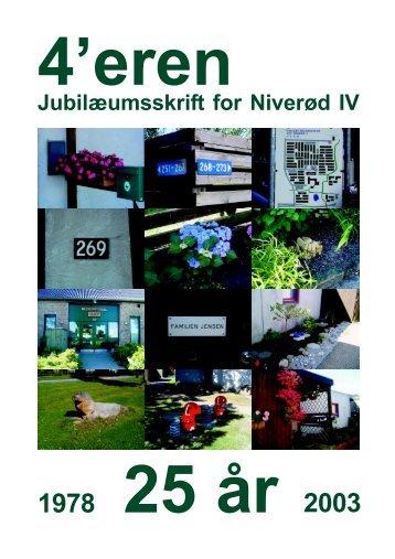 jub.skrift03 OK - Niverød IV