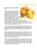 Skole-hjem kontakt Asferg Skole nr. 3 årgang 2012/13 - Skoleporten ... - Page 3