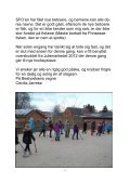 Skole-hjem kontakt Asferg Skole nr. 3 årgang 2012/13 - Skoleporten ... - Page 4
