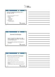 (Microsoft PowerPoint - H\345nd-uniformshyg hyg.koord ... - OUH.dk