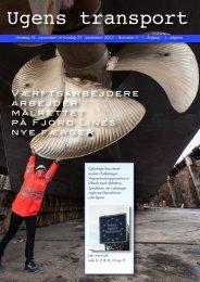 Ugens transport 04-47-2012.pdf