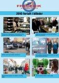 2010 fortalt i billeder - frederik - Page 3