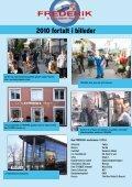2010 fortalt i billeder - frederik - Page 5