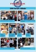 2010 fortalt i billeder - frederik - Page 6