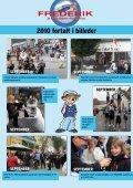2010 fortalt i billeder - frederik - Page 7