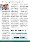 Lindebladet Frederiksberg Konservative - teranet - Page 4