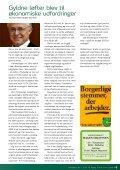 Lindebladet Frederiksberg Konservative - teranet - Page 5