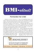 download - Bjergby Mygdal Portalen - Page 3