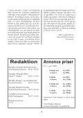 download - Bjergby Mygdal Portalen - Page 4
