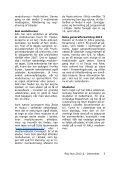 RAL-Nyt 2012:2 - December - Ribe Amts Lokalarkiver - Page 5