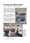 RAL-Nyt 2012:2 - December - Ribe Amts Lokalarkiver - Page 6