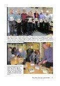 RAL-Nyt 2012:2 - December - Ribe Amts Lokalarkiver - Page 7