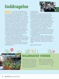 Acrobat-fil - Kofoeds Skole - Page 2
