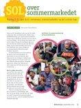 Acrobat-fil - Kofoeds Skole - Page 3
