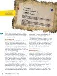 Acrobat-fil - Kofoeds Skole - Page 6