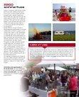 Velkommen til Odder Kommune - Page 5