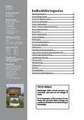 Arnumposten 2012-1 - Arnum Net - Page 2