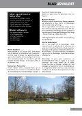 Arnumposten 2012-1 - Arnum Net - Page 3