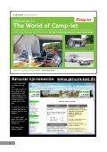 Arnumposten 2012-1 - Arnum Net - Page 6