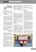 Arnumposten 2012-1 - Arnum Net - Page 7