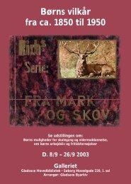 Hele publikationen i PDF - Gladsaxe Kommune