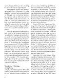 Hele publikationen i PDF - Gladsaxe Kommune - Page 6