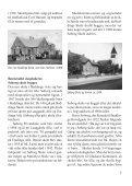 Hele publikationen i PDF - Gladsaxe Kommune - Page 7