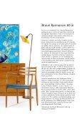 AUCTION 116 - Bruun Rasmussen - Page 5