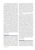 Den deriverte på skråplanet - Page 2