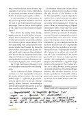 Den deriverte på skråplanet - Page 4